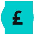 £1000 Prize