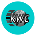KWC Qualifying Series