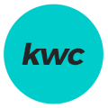 "KWC Qualifying Series<span style=""color: #00cccc;""> ❱❱</span>"