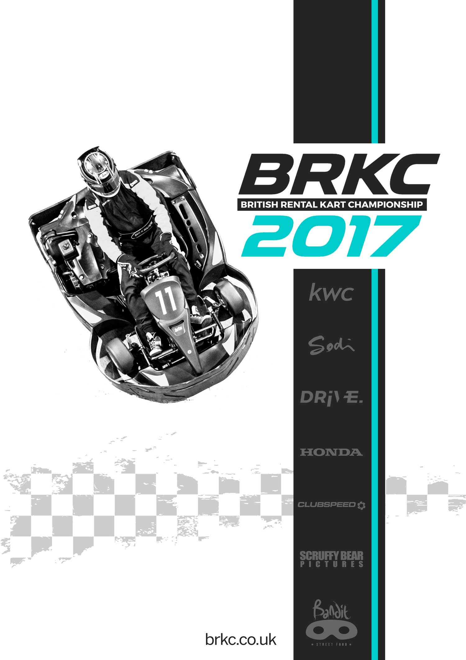 brkc-2017-sells-out